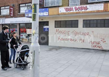 1365513320-antithatcher-graffiti-appears-on-walls-in-west-belfast_1943989