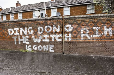 1366202077-more-antithatcher-graffiti-appears-in-west-belfast-northern-ireland_1966566