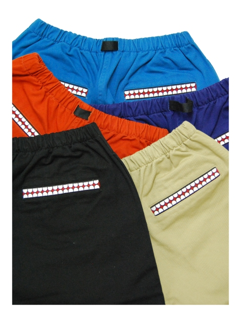 2013ss_large_14