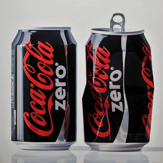 black_coke_by_ruddy84-d5y24de