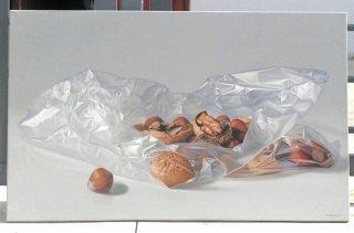 broken_walnuts_ll_by_ruddy84-d5y4imi