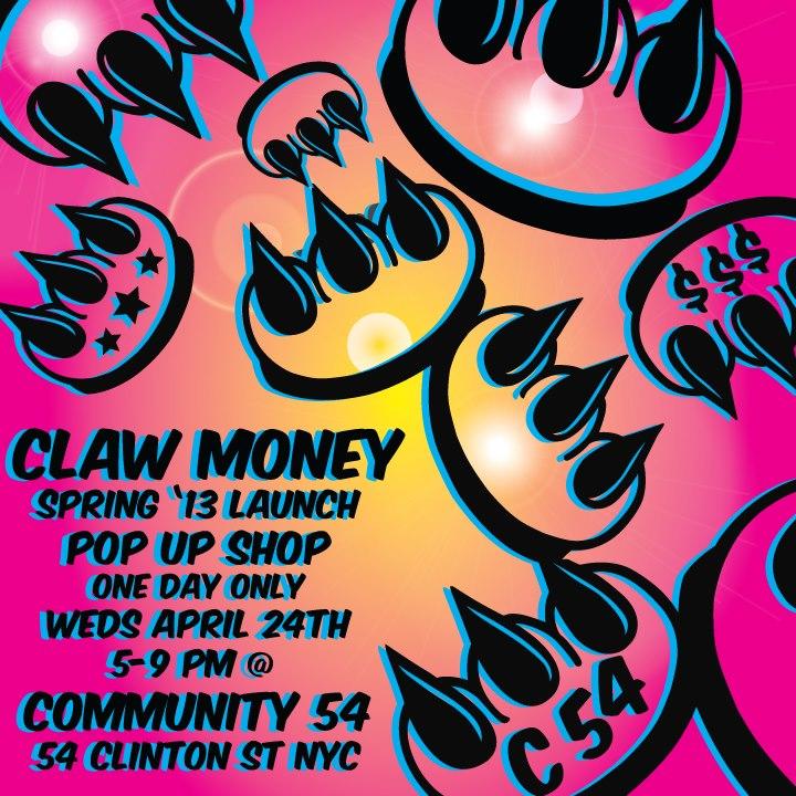 clawmoney