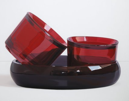 elegance_in_red_and_black_ll_by_ruddy84-d5y24ne