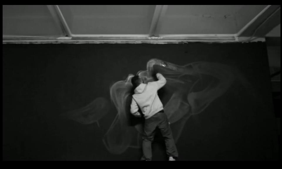 spray.49 PM copy
