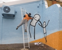 Stik-Push-studios-finishingweb