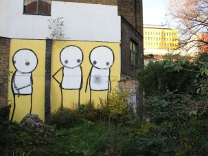 Stik-St-Giles-in-the-Field-Church-Bloomsbury