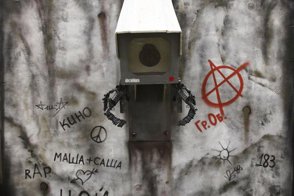 Street-Art-P183-1807258