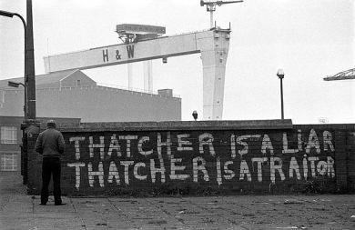 ThatcherT