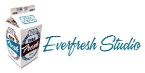 Gmail - Everfresh: Open Studio - June 9