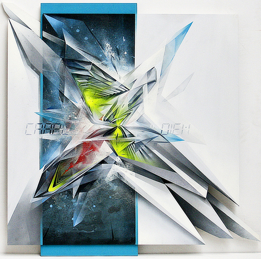 Vesod-CarpeDiem-110x110-oilspraynforex