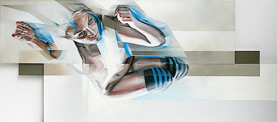 Vesod-Memory-140x70