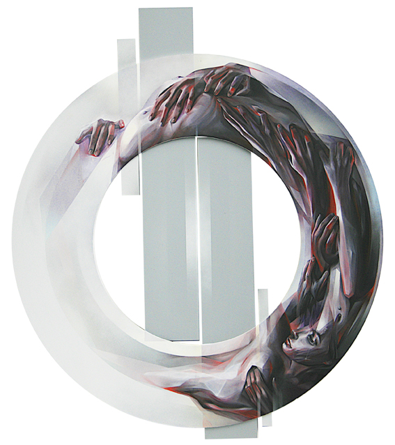 Whitecircle