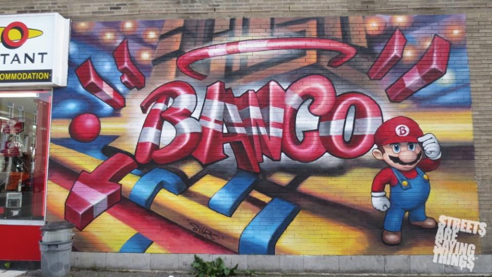 Banco1