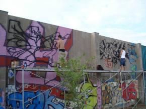 Duff Park