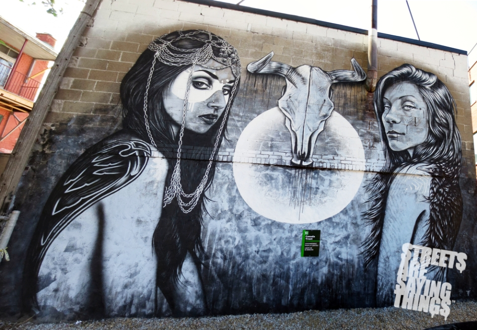 FinDac_Angelina21
