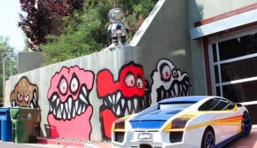 Chris-Brown-House-Graffiti-665x385