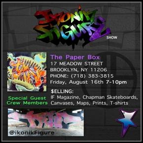 IF paperbox show flyer final-instragram